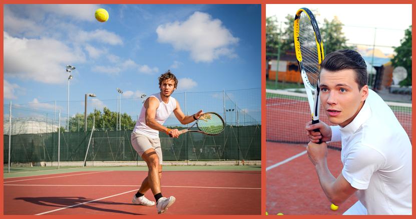 montage_tennis