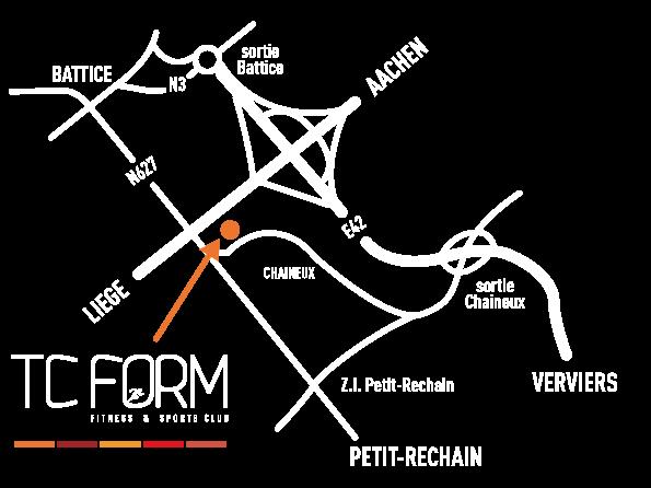 plan_tc_form_ok