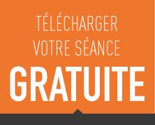 seance_gratuite-cours-coll