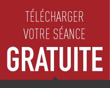 seance_gratuite-pilates